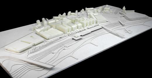KAUET posėdis architektų sąjunga Lituanica