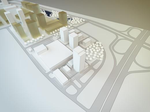 2011 03 24 VAUET posėdis Viršuliškių skg. Architektūros linija G.Čaikauskas M.Šeinickis
