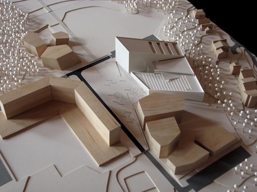 Jungtinio gyvybės mokslų centro Vilniuje konkursas 777777 LAS