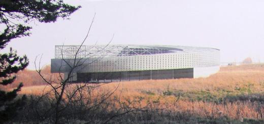 Lietuvos kelių muziejaus konkursas